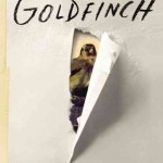 """The Goldfinch"" by Donna Tartt."