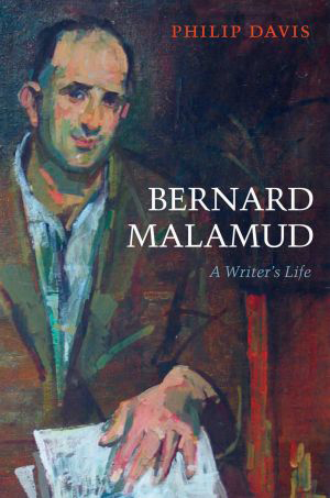 Recent Bernard Malamud biography draws on Ransom Center materials