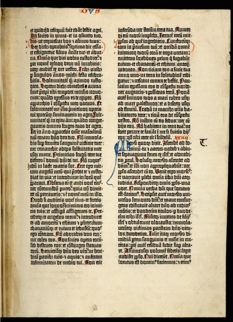 1-Exodus,-Volume-I,-Page-040-R-full