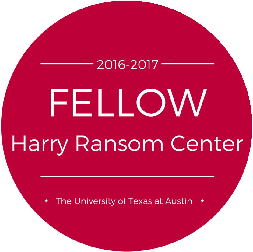 Fellow-2016-17-circle