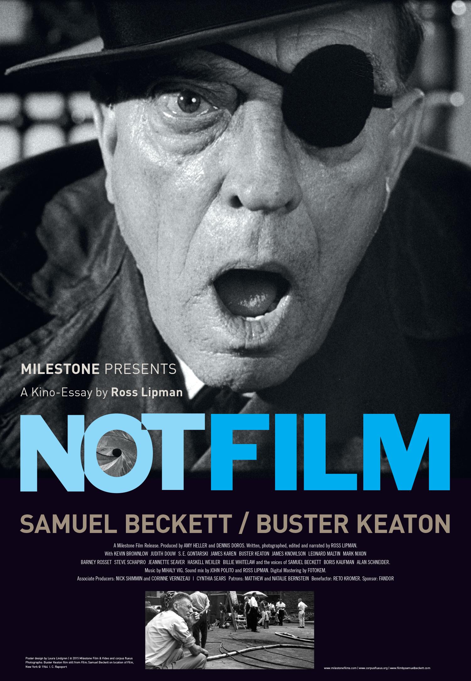 NOTFILM_poster_300dpi
