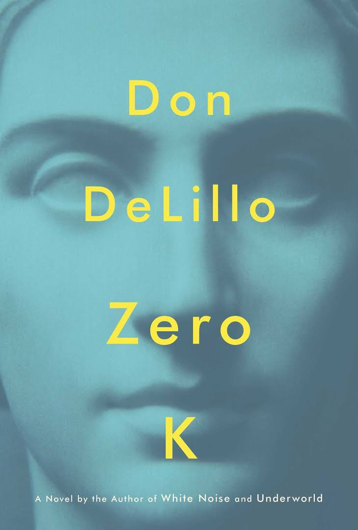 Author Don DeLillo part of the 2016 Texas Book Festival lineup