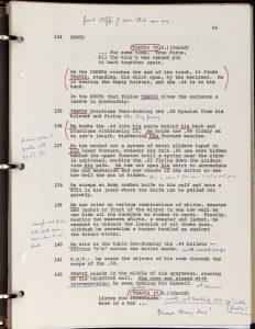 Robert-De-Niro-script