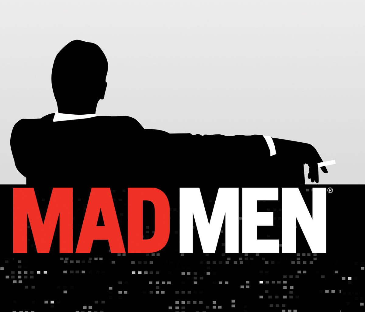 Emmy and Golden Globe award-winning <em>Mad Men</em> archive donated to  UT Austin's  Harry Ransom Center