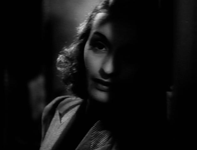 "Still from ""Distinto Amanecer"" (1943)"