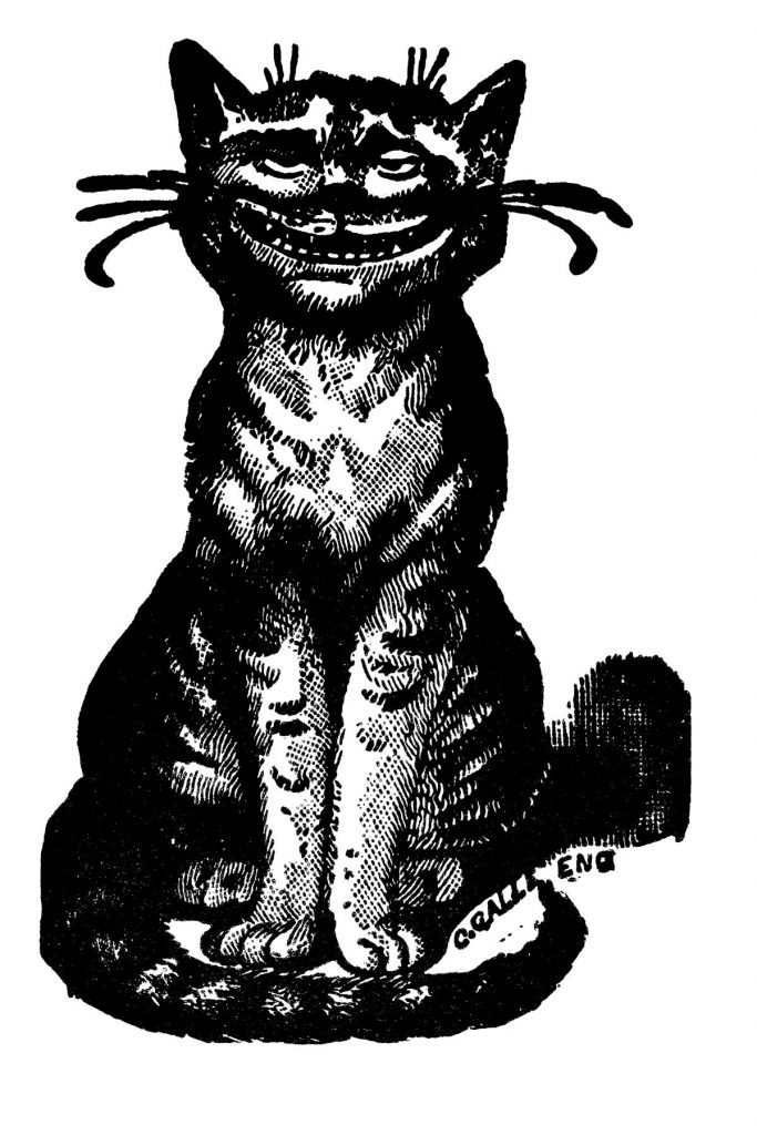 An early-twentieth-century illustration from Houston's Dealey-Adey Company