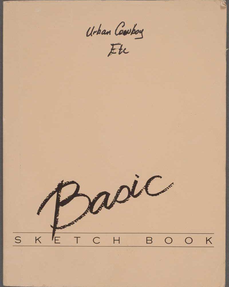 Latham-notebook