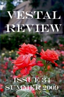VestalReview_34
