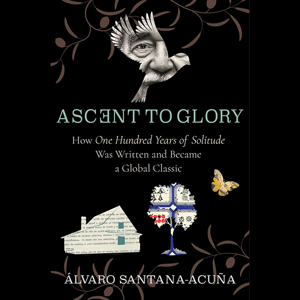 ascent to glory cover