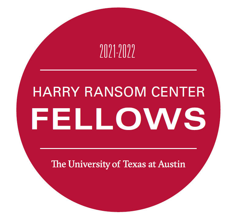 Fellowships awarded to UT-Austin faculty and graduate students