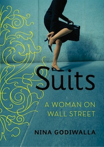 Suits_cover