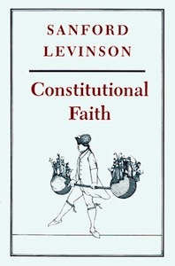 Constitutional_Faith_cover