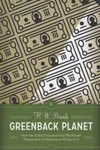 1Brands_GreenbackPlanet
