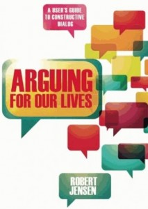 arguing_for_our_lives