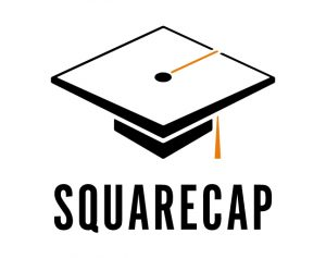 Squarecap_Working