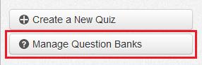 question-banks-1