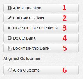 question-banks-5