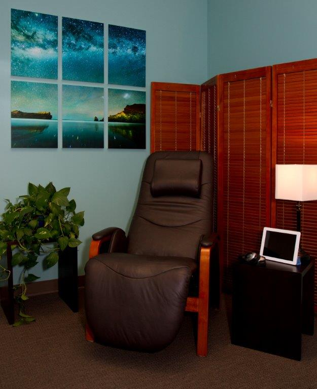 About Healthpoint Stress Reduction Amp Biofeedback Center