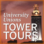 Tower Tours