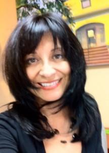 Edna Dominguez