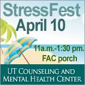 CMHC168x168_stressfest3