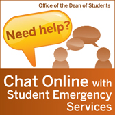 SES Online Chat graphic_evergreen