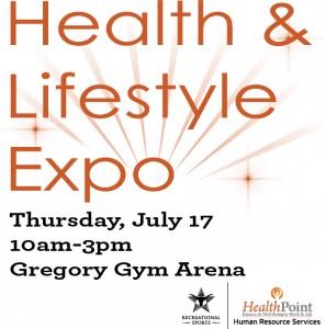 Rec-Health And Lifestyle_logo_2014