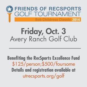 RecSports_Golf_FA14