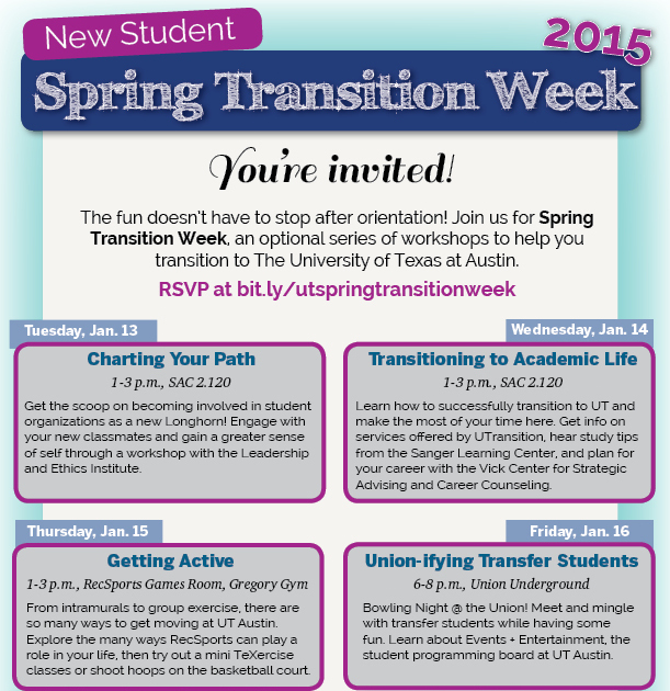 Nss-Spring_Transition_Week_with_rsvp