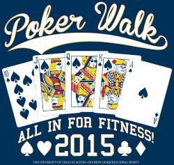 Rec-poker_walk_for_web