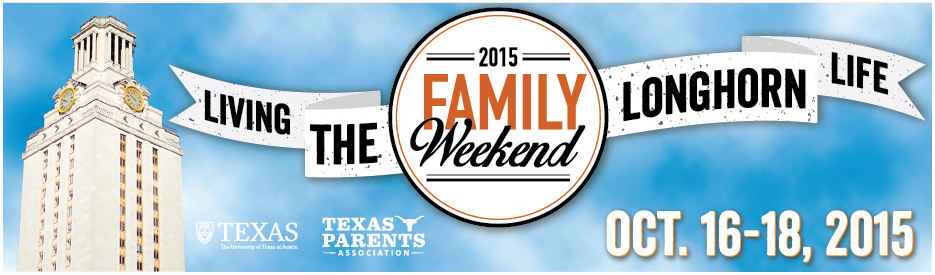 TP-Family-weekend-graphic