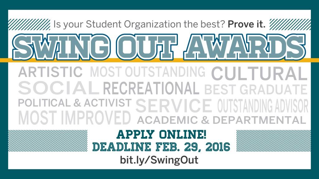 Swingout_DigiKnow16-02