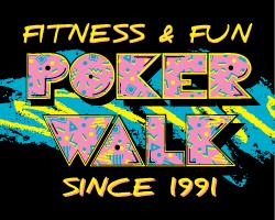 poker_walk_250px