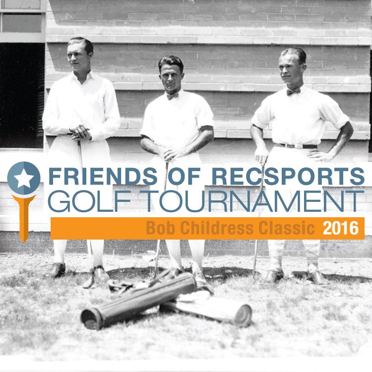 RecSports golf_tournament