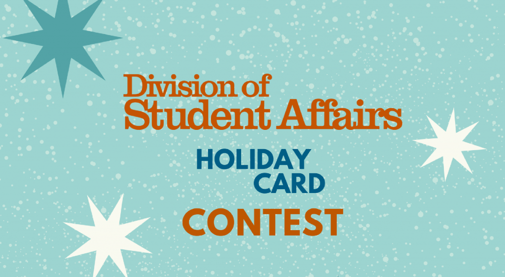 VPSA Student Holiday Contest