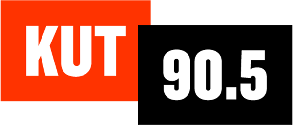 KUT Austin Hate and Bias Incident Policy