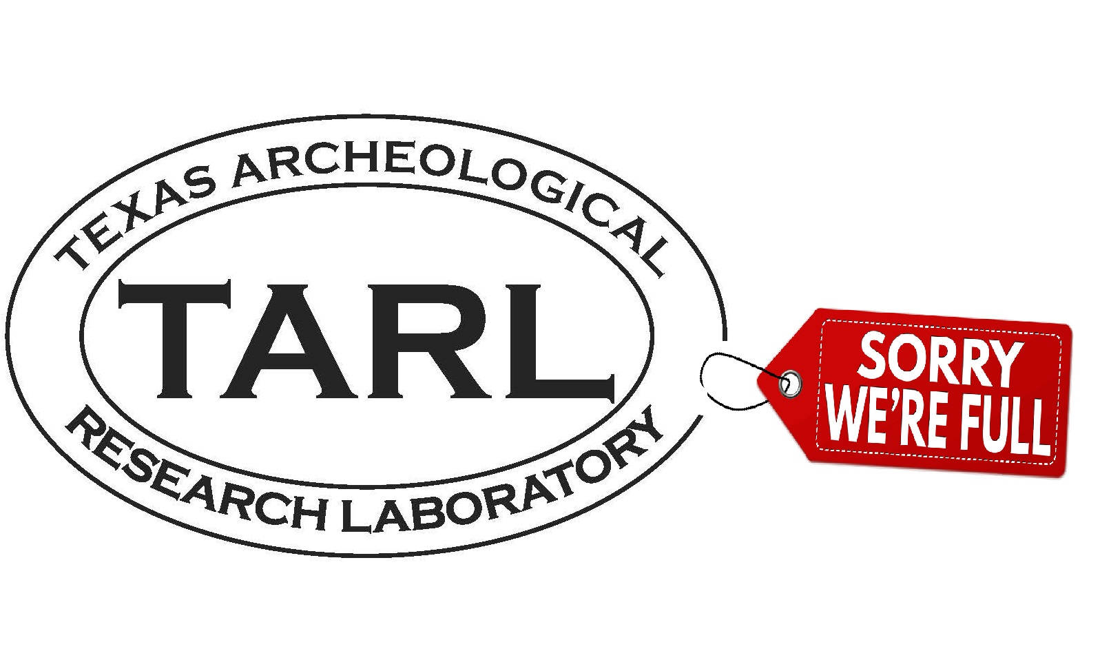 The TARL Blog | The Texas Archeological Research Laboratory