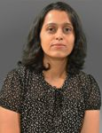 Kavita Radhakrishnan