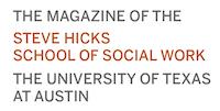 Steve Hicks School of Social Work