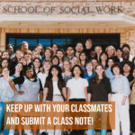 Class note visual