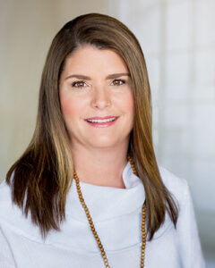 Elaine Cavazos