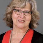 Deborah Sharp