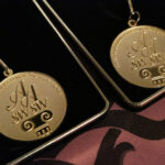 AASWSW medals