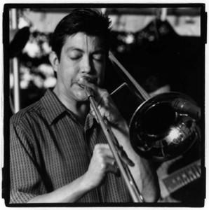 Freddie Mendoza