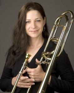 Brenda Sansig