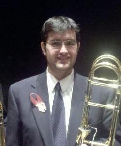 Owen Homayoun