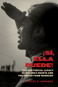 Cover image of Si, Ella Puede