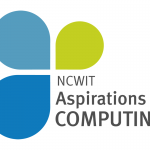 Apply Now! NCWIT Aspirations in Computing award applications are open