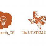WeTeach_CS UT STEM Center