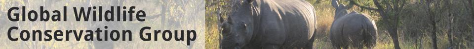 Global Wildlife Conservation Group